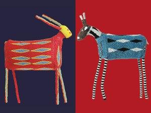 african_origins_melbourne_tribal_art_monkeybiz1