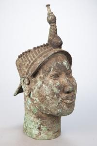 African Origins_African Art Online_Melbourne_Australia-49