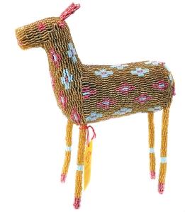 african tribal art online, melbourne,australia, african, origins