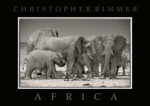 christopher rimmer photographer_in africa 5