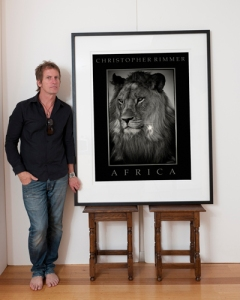 Christopher Rimmer_in africa_photographer 1