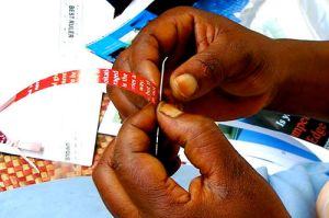 african origins_melbourne-australia_paper beads_botswana 3