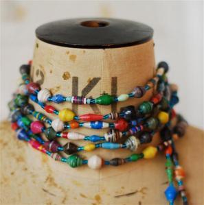 african origins_melbourne-australia_paper beads_botswana 4