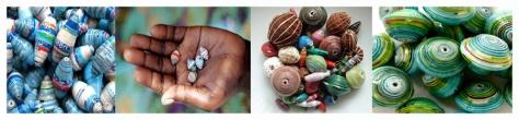 african origins_melbourne-australia_paper beads_botswana