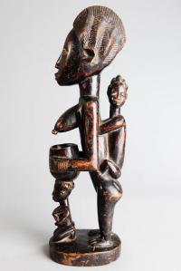 african tribal art online_african origins_melbourne australia 2