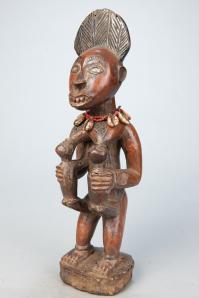 african tribal art online_african origins_melbourne australia 3